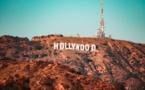 Hollywood s'autocensurerait pour gagner le marché chinois