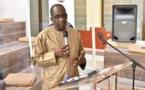 Coronavirus/Sénégal: 116 nouvelles infections dont 53 cas communautaires, 4 décès de plus vendredi