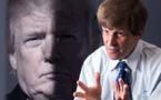 Trump-Biden : Allan Lichtmann désigne le vainqueur de la présidentielle US