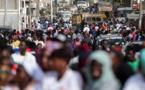 Coronavirus/Sénégal: la transmission communautaire prend le pouvoir, 3 nouveaux décès