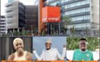COVID-19/Accès internet, une question de vie ou de mort : Orange déconnecte les Sénégalais (ASUTIC)