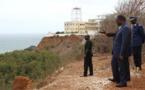 Macky Sall, le Président qui voulait résoudre seul les problèmes du Sénégal !