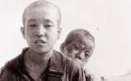 « Les leçons des survivants de Nagasaki doivent inciter le monde à éliminer toutes les armes nucléaires » (António Guterres)
