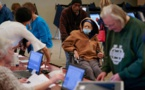 Coronavirus : Plus de 5 millions de personnes infectées aux Etats-Unis