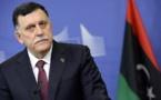 Libye: nouvelles escarmouches entre les factions de Haftar et d'el-Sarraj