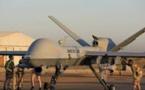 Niger : l'armée américaine perd un troisième drone dans le nord du pays