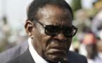 Guinée équatoriale: le gouvernement démissionne face à «une possible insolvabilité» du pays