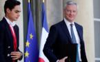 Le gouvernement reporte à début septembre l'annonce du plan de relance
