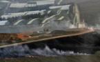 Le Hezbollah a abattu un drone israélien au Liban