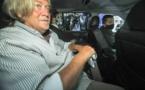 Steve Bannon se dit victime d'une «cabale politique»