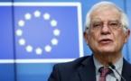 L'UE ne veut pas convertir le Bélarus en «seconde Ukraine»