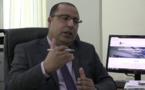 Tunisie : le nouveau PM prévoit une restructuration des ministères de l'économie
