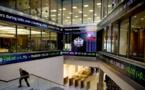 Les Bourses en Europe terminent dans le vert en attendant Powell