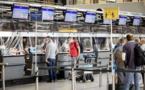 Restrictions Covid: l'UE va essayer de parler d'une seule voix