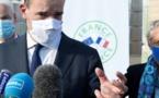 Pandémie : «La France a tenu mais elle est incontestablement affaiblie»