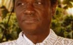 Démantèlement de l'antenne principale de la station terrienne de Gandoul : Alassane Dialy Ndiaye sermonne le directeur général de la Sonatel