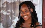 Une ivoirienne devient la première femme à remporter le prix Africain de l'ingénierie