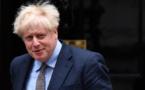 Brexit : Londres publie le projet de loi controversé révisant l'accord