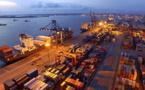 Le secteur privé africain exige un système de commerce mondial plus équitable et transparent (communiqué)