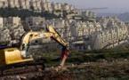Cisjordanie : Hausse des destructions par Israël durant la pandémie