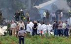 Deux avions de tourisme s'écrasent, 7 morts
