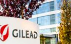 Gilead Sciences sur le point de conclure le rachat d'Immunomedics, selon le WSJ