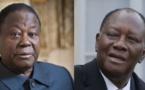 Présidentielle ivoirienne : la candidature de Ouattara validée, Soro et Gbagbo recalés