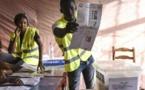 Guinée: les experts de la Cédéao se penchent sur le fichier électoral contesté