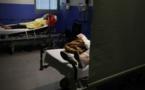 Coronavirus: Plus de 6.000 nouveaux cas en France