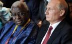CORRUPTION PRESUMEE DANS L'ATHLETISME MONDIAL : Les Diack, de l'engrenage russe au suicide non collectif