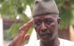 Mali : Bah N'Daw, ancien ministre de la Défense, désigné président de transition