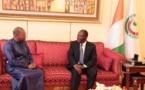Présidentielle en Côte d'Ivoire : un envoyé de l'ONU attendu à Abidjan pour une visite d'une semaine
