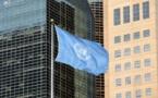 ONU: une AG annuelle sans relief en pleine crise mondiale