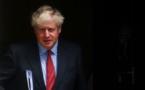 Coronavirus: Boris Johnson annonce six mois de restrictions