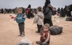 Asile: Bruxelles dévoile sa réforme sous le feu des critiques