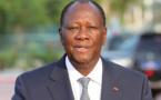 Côte d'Ivoire, une guerre pour rien (par Leslie Varenne)
