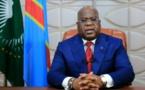 Félix Tshisekedi demande des sanctions internationales contre les groupes armés qui sévissent dans l'est de la RDC