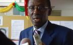 Doudou Wade dénonce le « maa tey » de Moustapha Niasse sur les inondations (lettre ouverte)