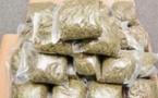 DAKAR : un vaste réseau de trafic de drogue démantelé à Khar Yalla
