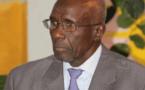 Hommage à Ibnou Mbaye : je perds un ami de 60 ans (par Mandiaye Gaye)