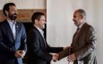 Yémen : accord historique sur un échange de 1081 prisonniers