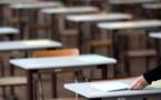 Chine : une institutrice condamnée à mort pour avoir empoisonné des élèves