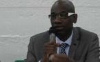 Lettre aux membres de l'Union des magistrats sénégalais