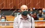 Au Maroc, l'opposant Maati Monjib visé par une enquête judiciaire