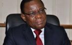 Cameroun: l'étau se resserre autour du MRC de Maurice Kamto