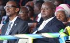 Afrique des grands lacs : un sommet sur la sécurité, sans le Burundi