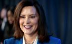 Etats-Unis : Une milice voulait enlever une gouverneure démocrate