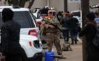 États-Unis : les Américains se ruent sur les armes avant les élections