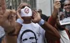 Algérie : un militant du Hirak condamné à dix de prison pour « incitation à l'athéisme »