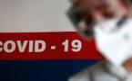 Un rapport sur la gestion du COVID-19 critique avec le gouvernement français